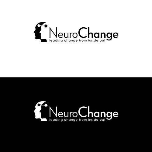 NeuroChange