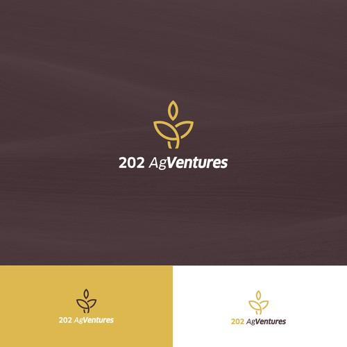 202 AgVenture