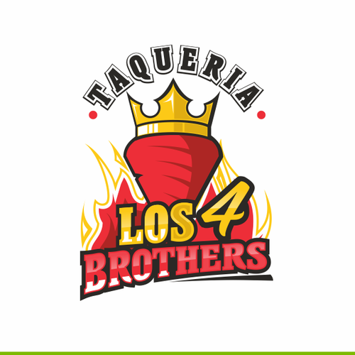 Taqueria Los 4 Brothers