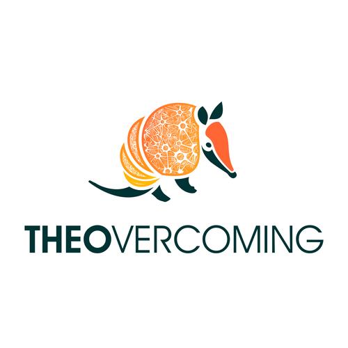 Theovercoming