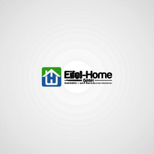 eife-home logo