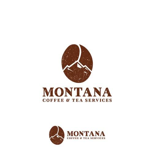 MONTANA Coffee & Tea Services
