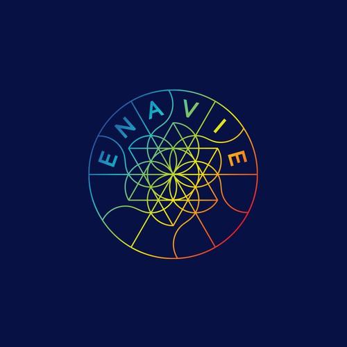 Enavie logo
