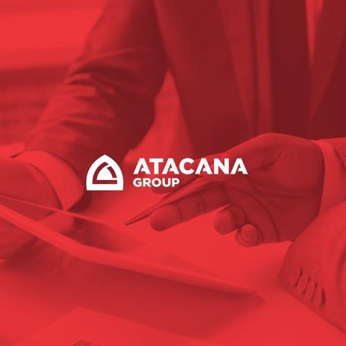 ATACANA GROUP
