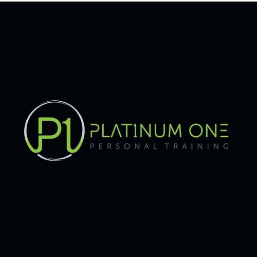 Platinum One Personal Training
