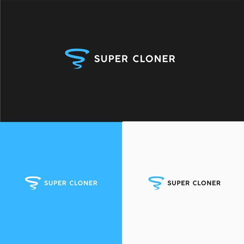 super cloner
