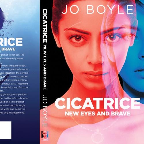 Fiction LGBTQ+ story