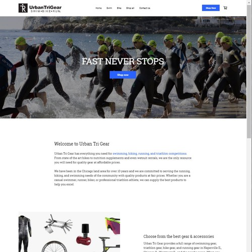 urbantrigear-sample-web