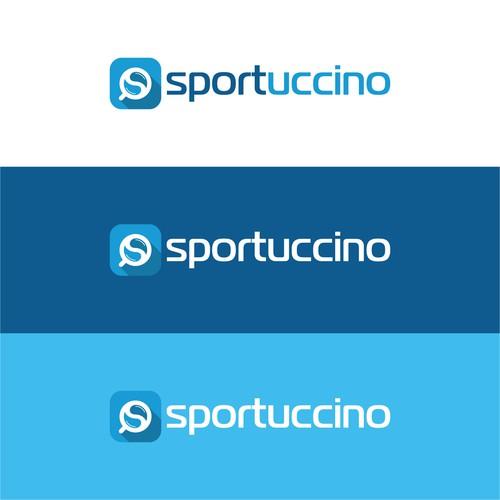 sportuccino