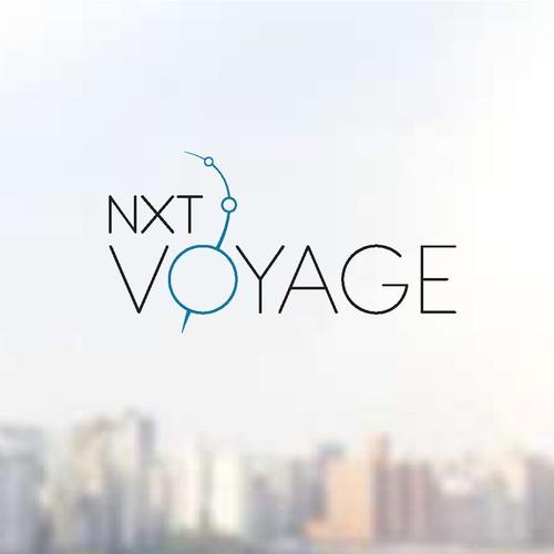Nxt Voyage
