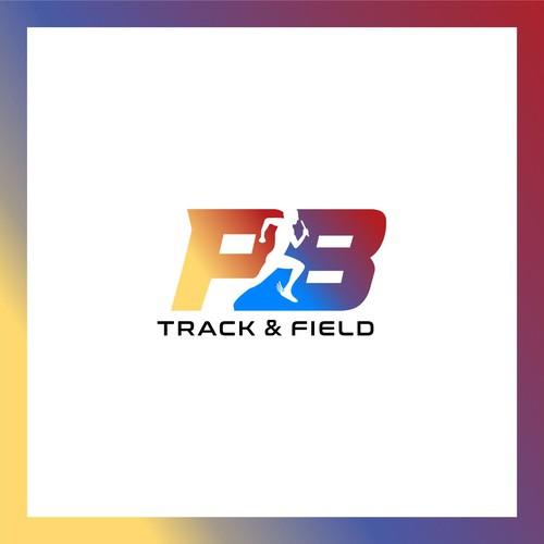 PB track & field