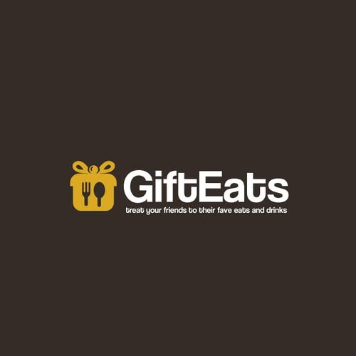 GiftEats