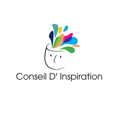 Conseil D'inspiration