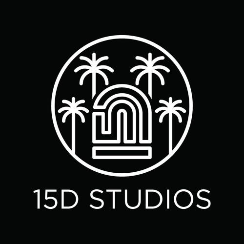 15D Studios