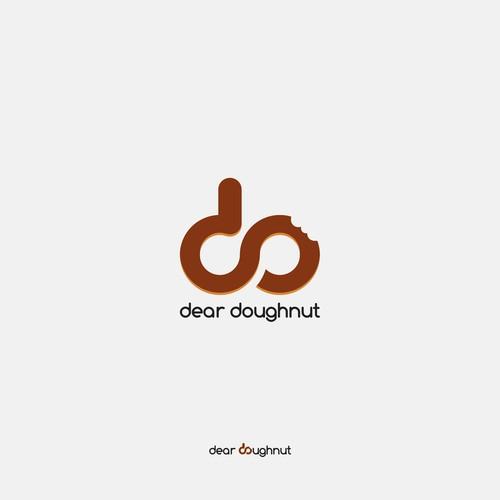 dear doughnut