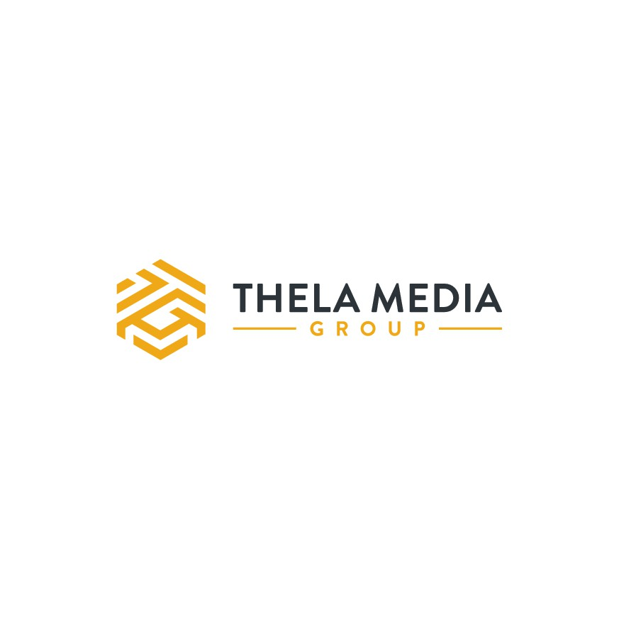 Design logo for high-end consulting firm