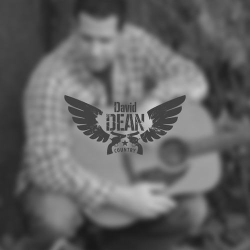 David Dean Country