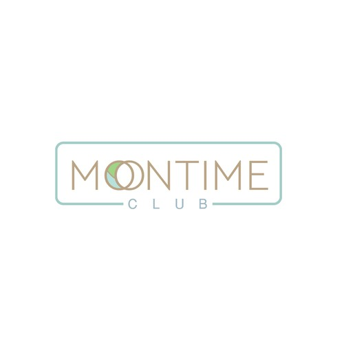 Moontime Club - Feminine Care Products