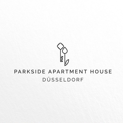 Parkside Apartment House