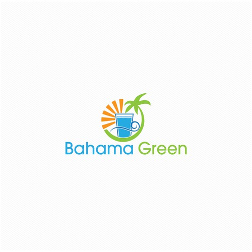 Bahama Green