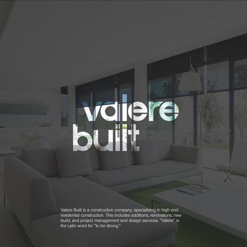 Valere Built
