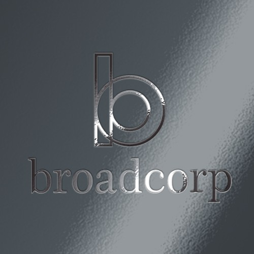 Logo for Broadcorp