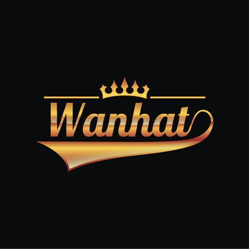 logo ffor wanhat