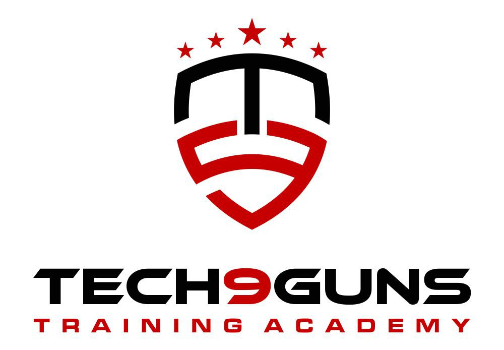 Tech9Guns Branding Contest