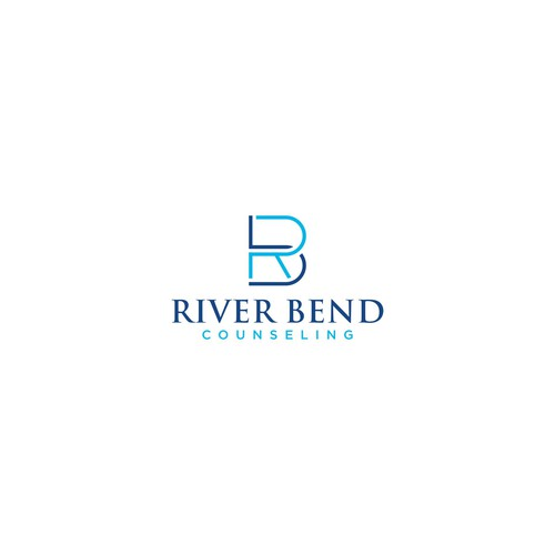 River Bend Counseling