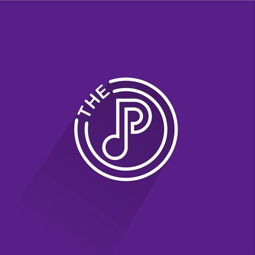 THE PURPLETONES
