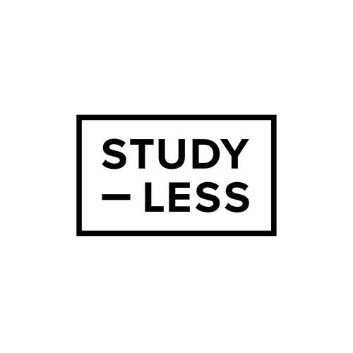 Logo - Studyless