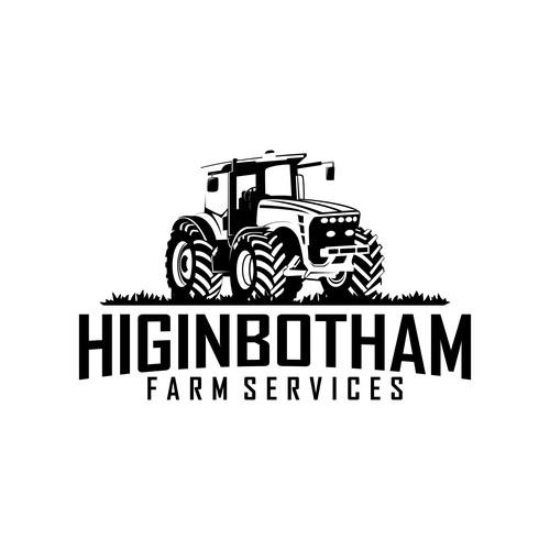 higinbotham