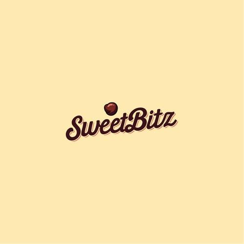 sweetbitz