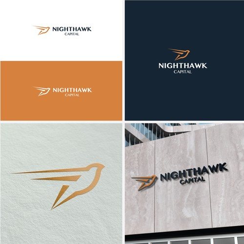 Nighthawk Capital