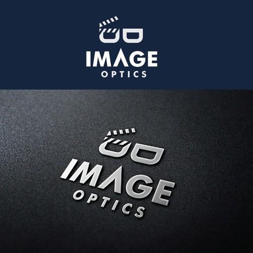image optics