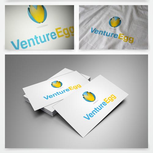 Venture Egg