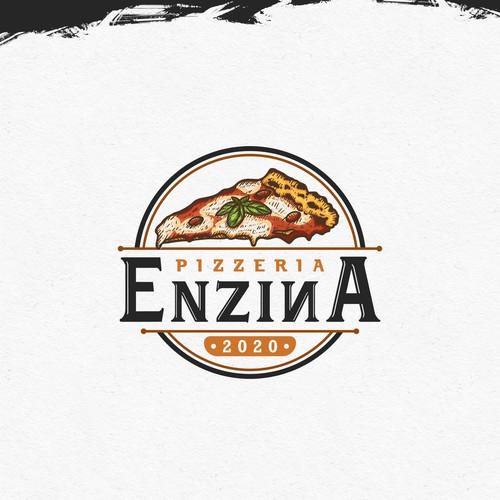 Pizzeria Enzina