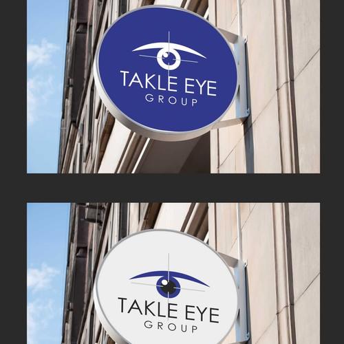 talle eye