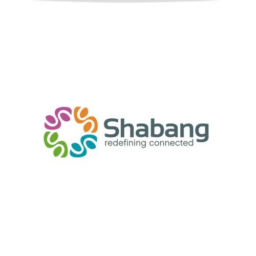 Shabang