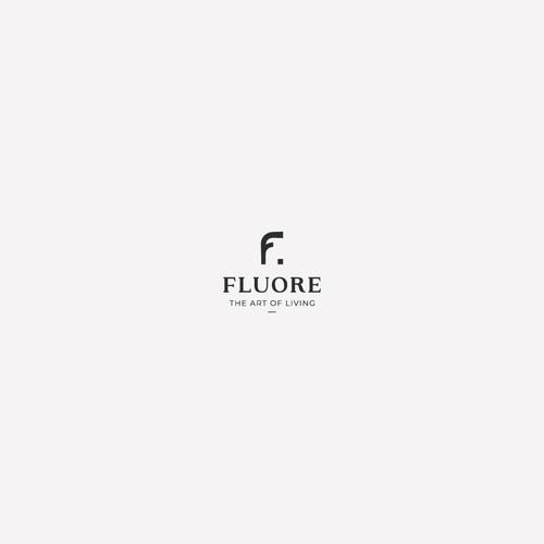 Floure