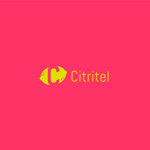 Citritel