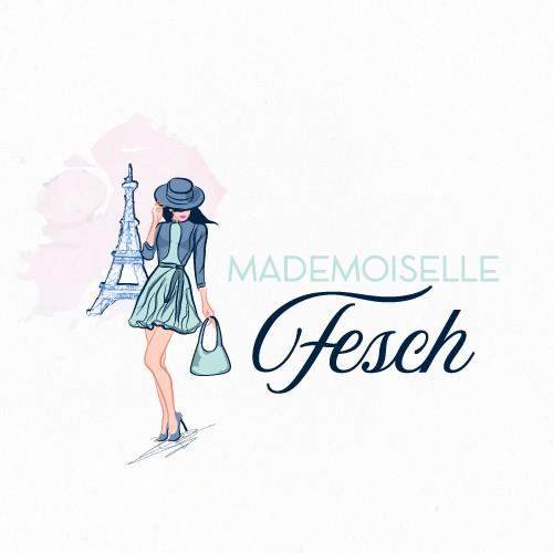 Fesch