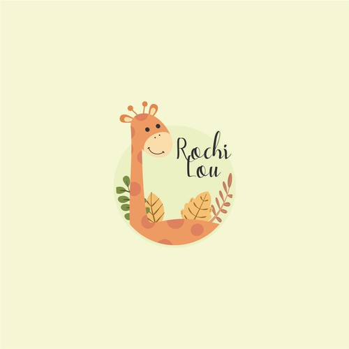 Rochi Lou