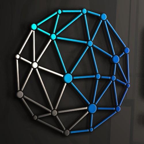 Créer un logo Moderne pr une Mulai berdagang ulang tahun baru dari avec de l'intelligence artificielle