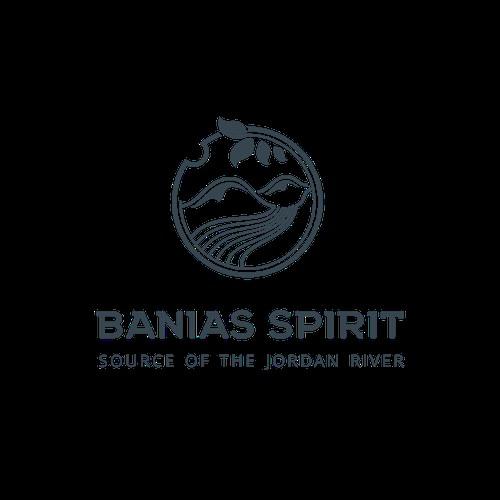 banias spirit