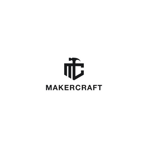 MAKERCRAFT