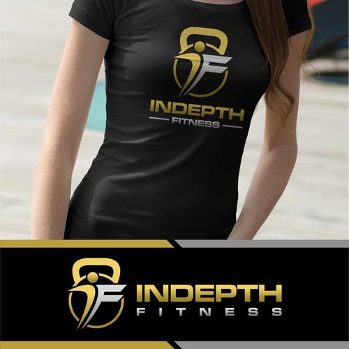 Indepth Fitness