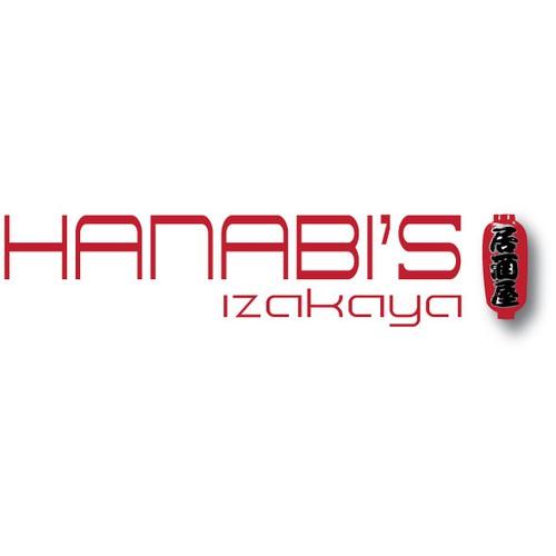 Hanabi's
