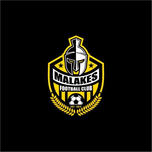 Malakes F.C.