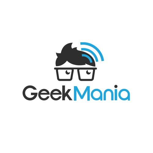 Geek mania